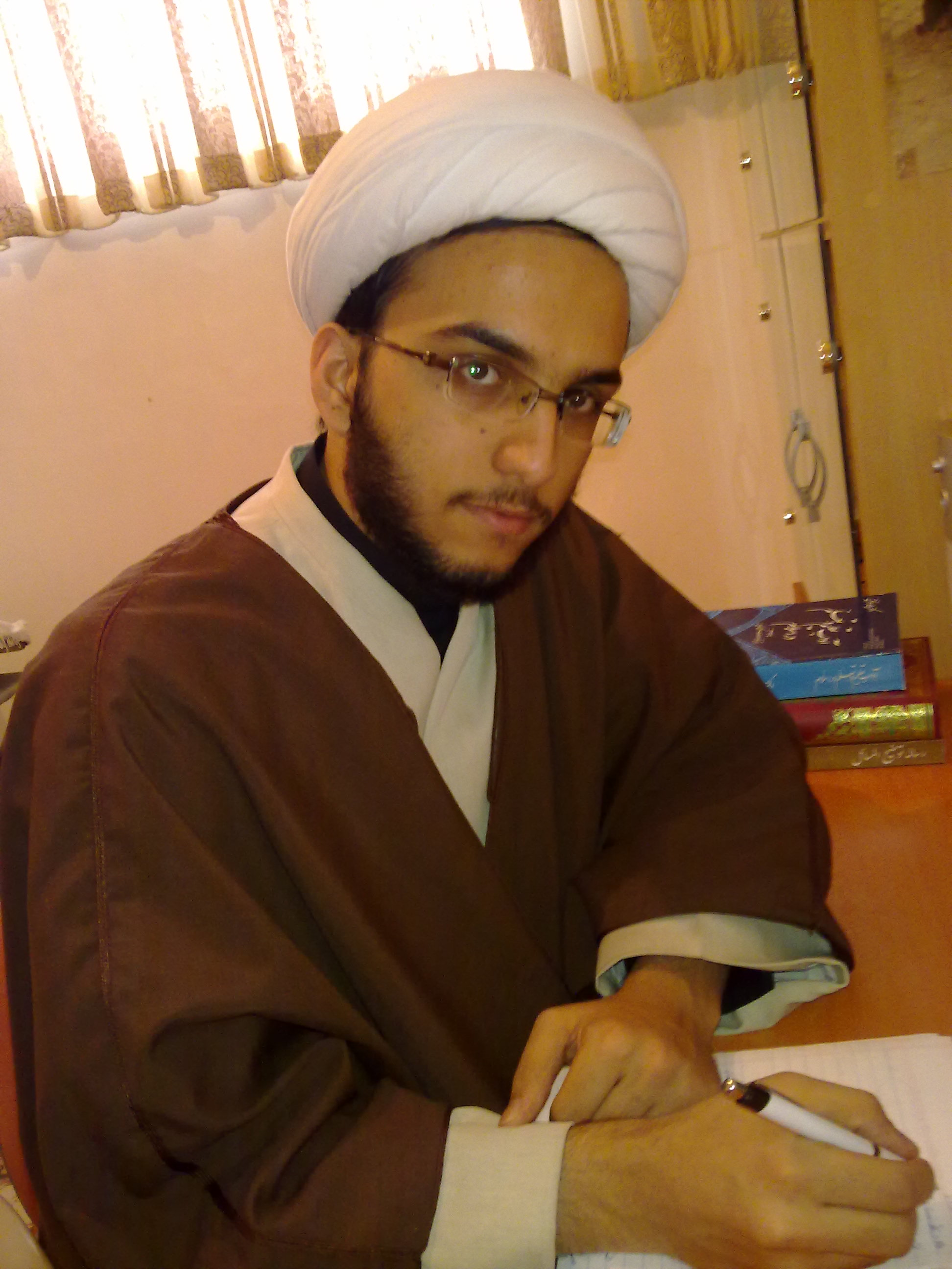 یادداشتهای فانوس - به روز رسانی :  4:8 ع 95/7/10 عنوان آخرین نوشته : انتقال وبلاگ